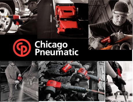 chicago_pneumatics_1.jpg
